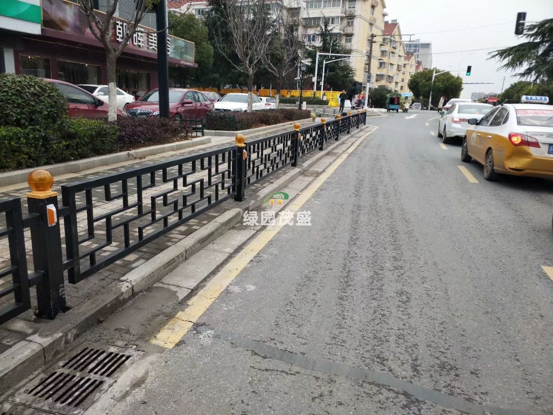浦口市政护栏3.jpg